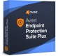 avast! Endpoint Protection Suite Plus (от 5)