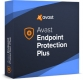 avast! Endpoint Protection Plus