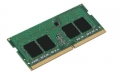 Kingston 8GB 2133MHz DDR4 SODIMM for Notebook Memory - KCP421SS8/8
